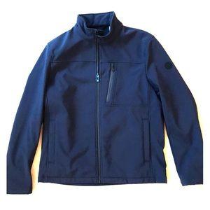 Calvin Klein man's jacket